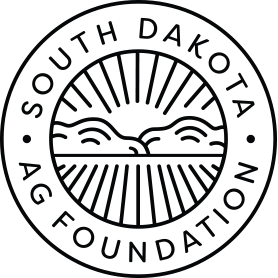 South Dakota Agricultural Foundation