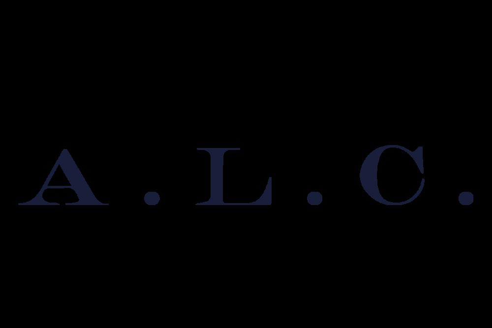 Catnip Client Logos_A.L.C.png