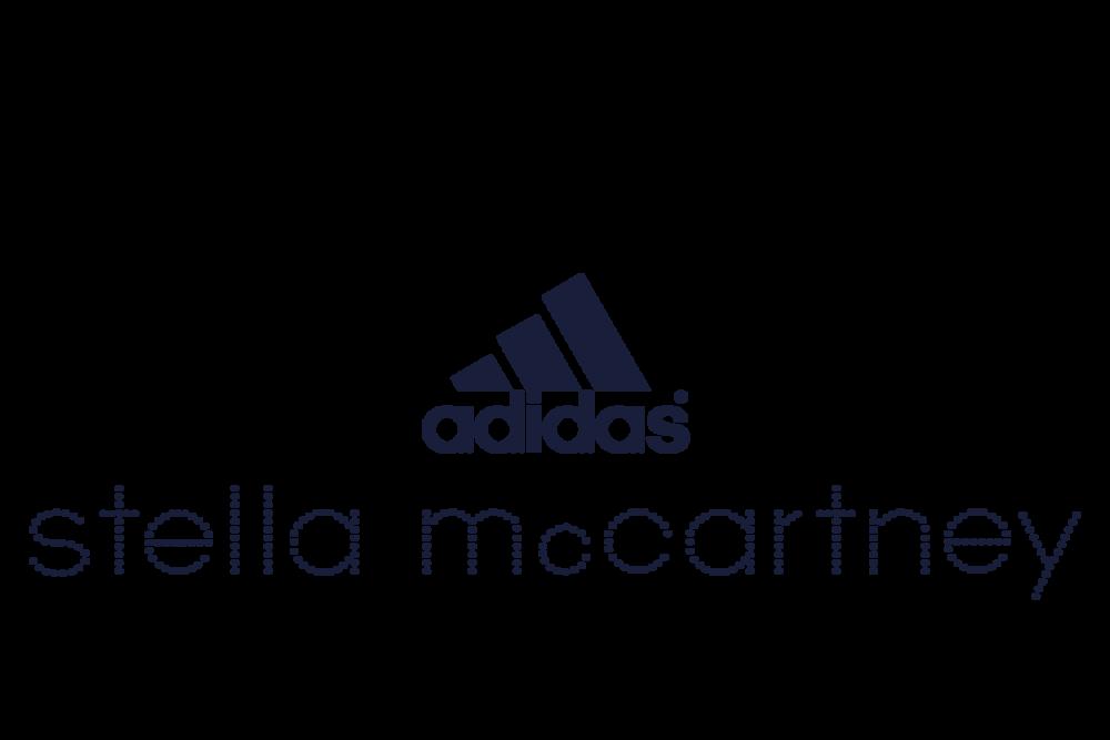 Catnip Client Logos_adidas by Stella McCartney.png