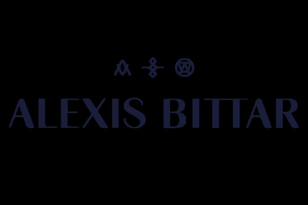 Catnip Client Logos_Alexis Bittar.png