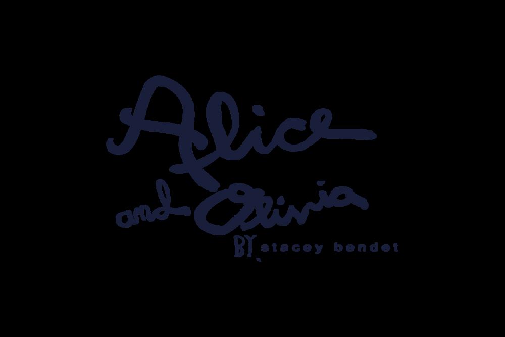 Catnip Client Logos_Alice & Olivia-.png