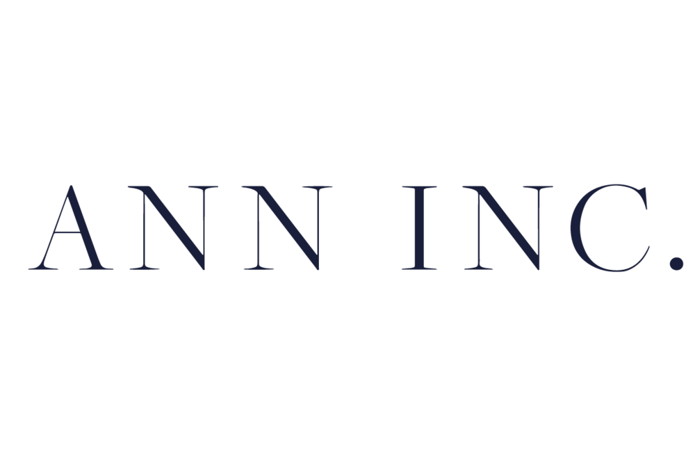 Catnip Client Logos_Ann Inc.png