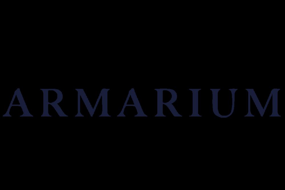 Catnip Client Logos_Armarium-.png