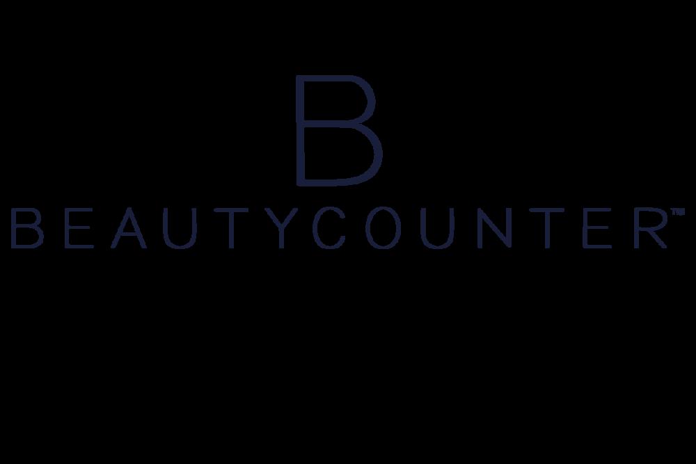 Catnip Client Logos_Beautycounter.png