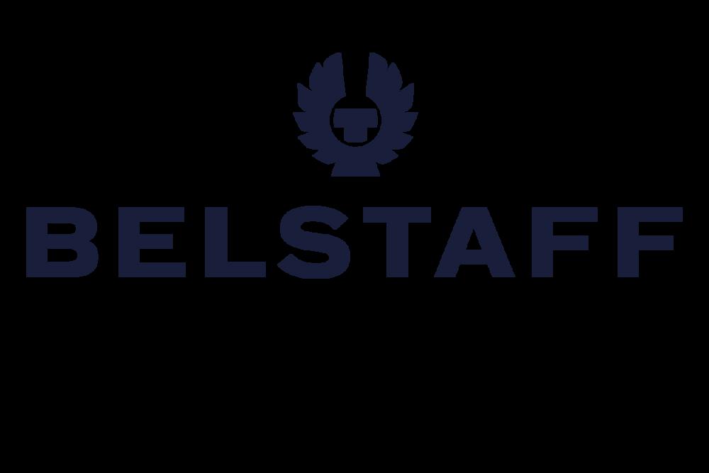 Catnip Client Logos_Belstaff-.png
