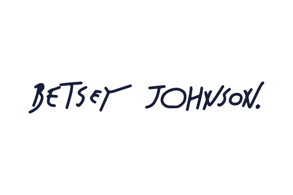 Catnip Client Logos_Betsey Johnson-.png
