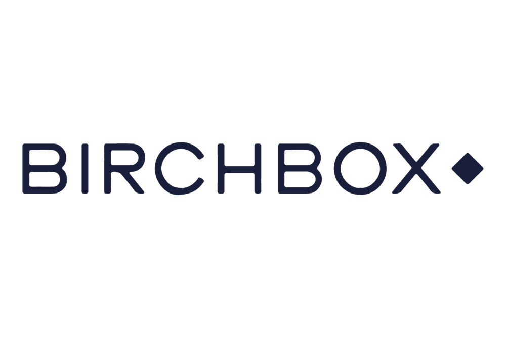Catnip Client Logos_Birchbox-.png