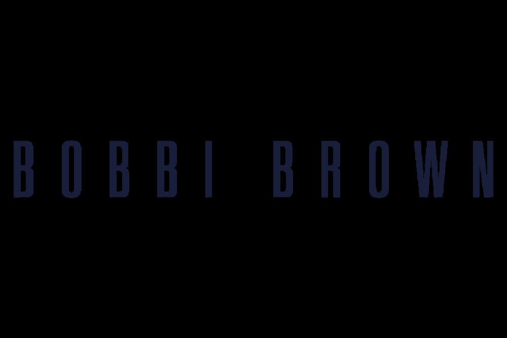 Catnip Client Logos_Bobbi Brown-.png