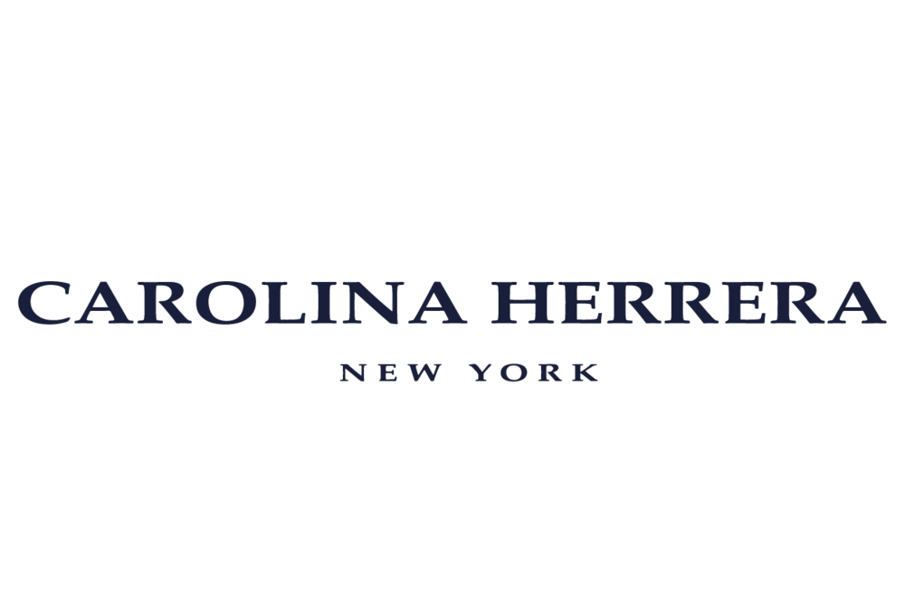 Catnip Client Logos_Carolina Herrera-.png