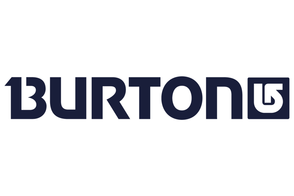 Catnip Client Logos_Burton-.png