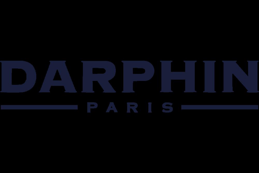 Catnip Client Logos_Darphin.png