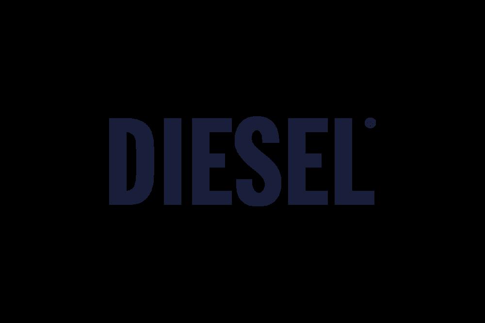 Catnip Client Logos_Diesel.png