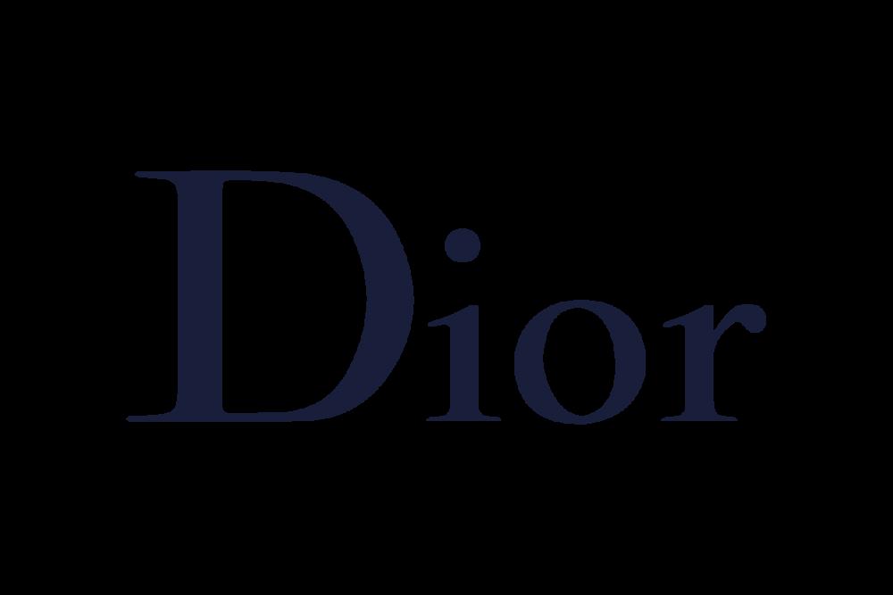 Catnip Client Logos_Dior.png