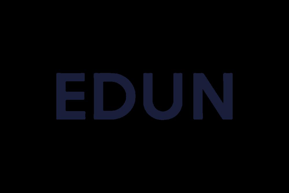 Catnip Client Logos_Edun-.png