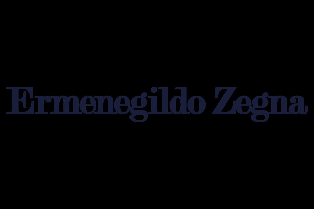 Catnip Client Logos_Ermenegildo Zegna-.png