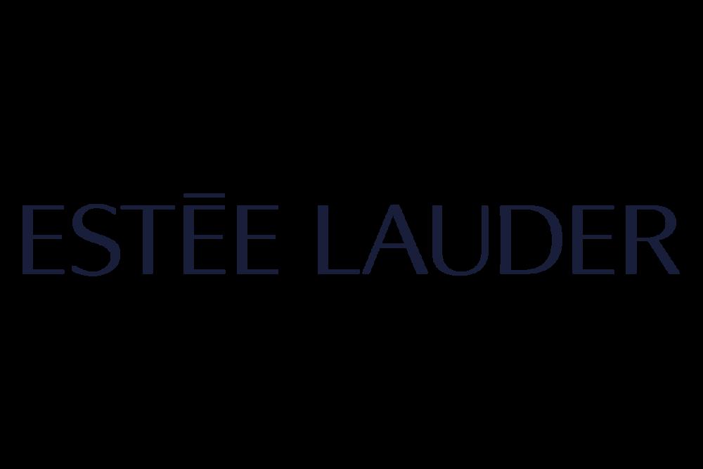 Catnip Client Logos_Estee Lauder-.png