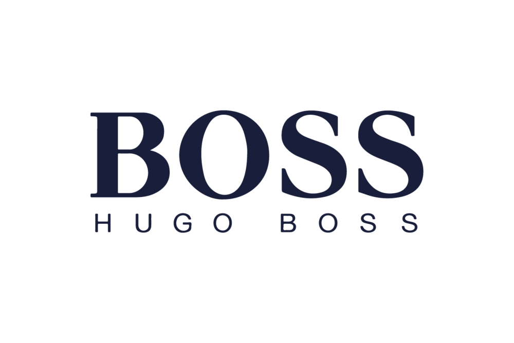 Catnip Client Logos_Hugo Boss-.png