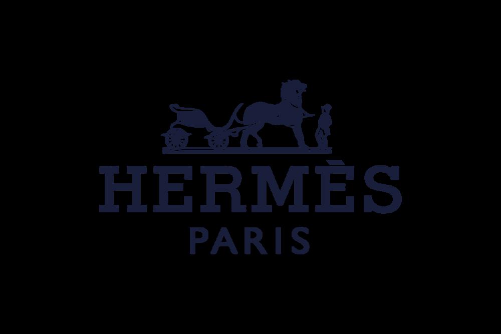 Catnip Client Logos_Hermes of Paris-.png