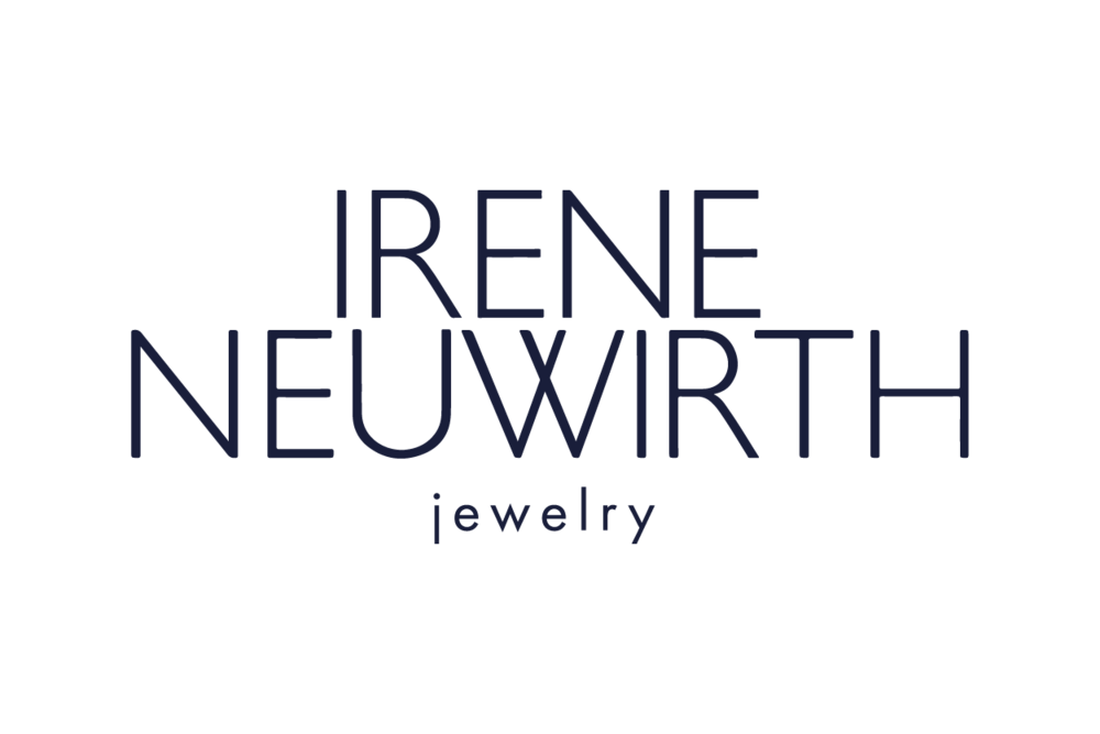 Catnip Client Logos_Irene Neuwirth Jewelry-.png