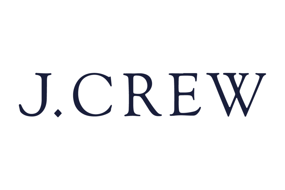Catnip Client Logos_J. Crew-.png