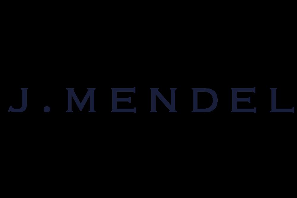 Catnip Client Logos_J. Mendel-.png