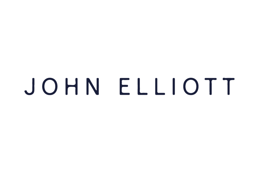 Catnip Client Logos_John Elliott-.png