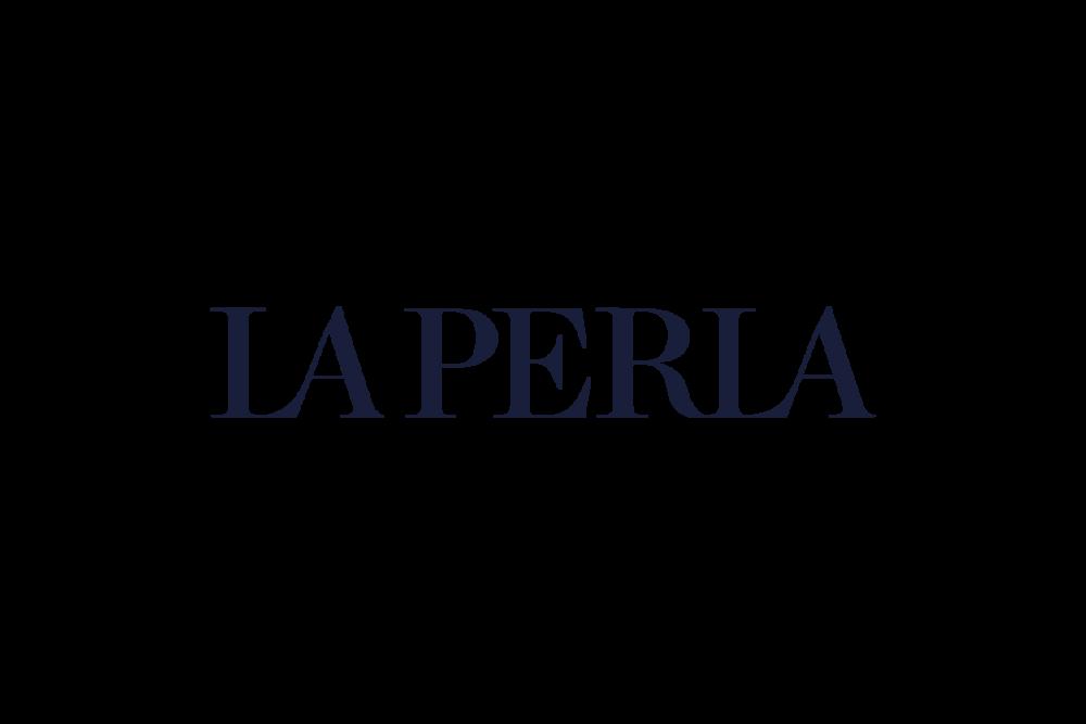 Catnip Client Logos_La Perla-.png