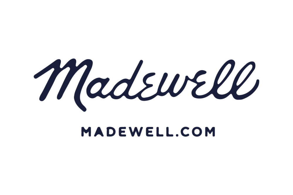 Catnip Client Logos_Madewell-.png