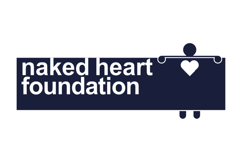 Catnip Client Logos_Naked Heart Foundation.png