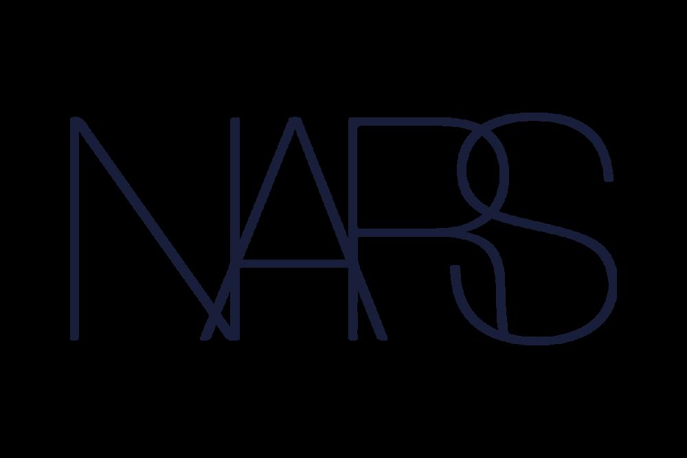 Catnip Client Logos_NARS Cosmetics-.png