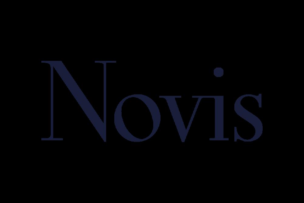 Catnip Client Logos_Novis.png