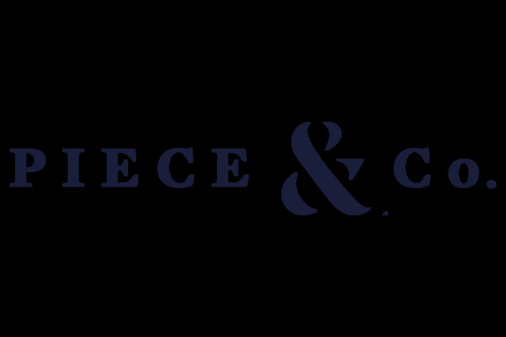 Catnip Client Logos_Piece & Co.-.png