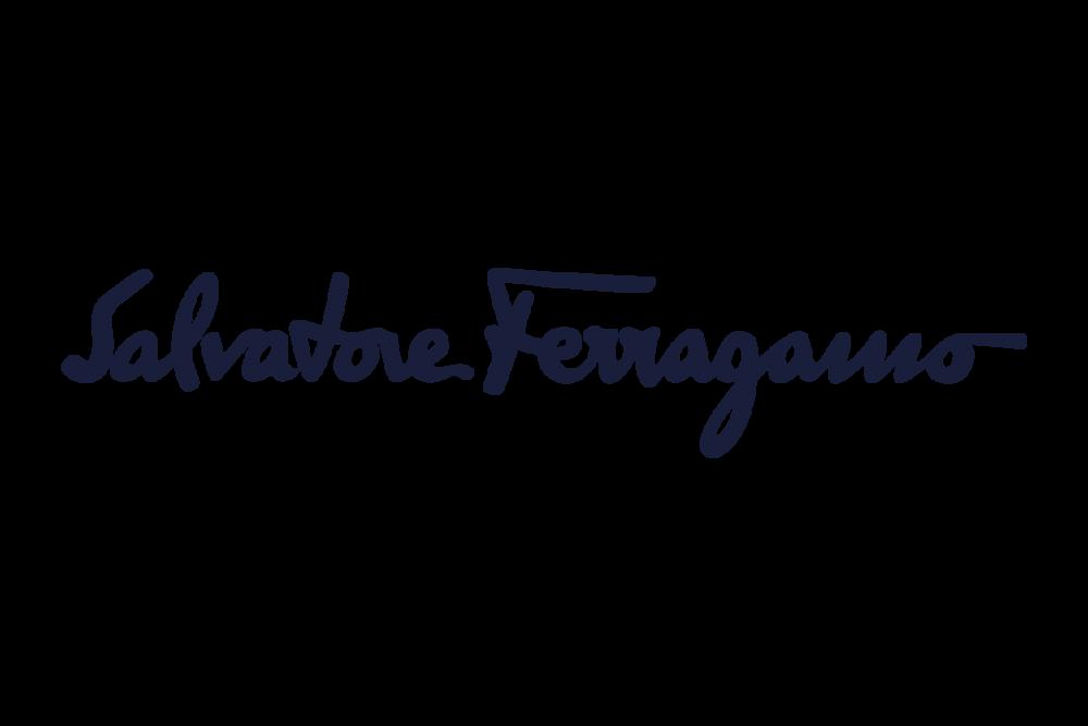 Catnip Client Logos_Salvatore Ferragamo-.png
