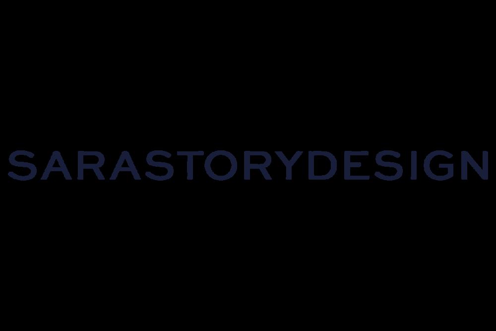 Catnip Client Logos_Sara Story Design.png