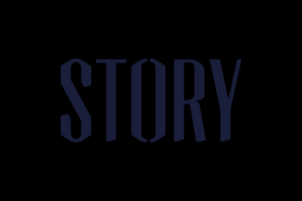 Catnip Client Logos_STORY.png