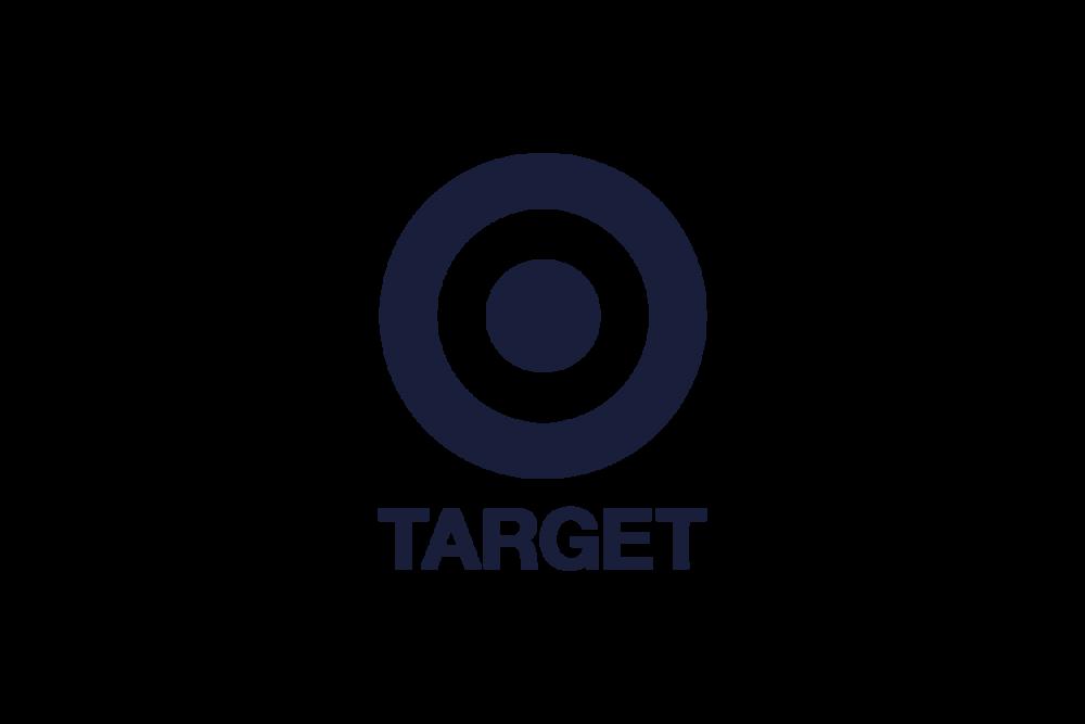 Catnip Client Logos_Target-.png