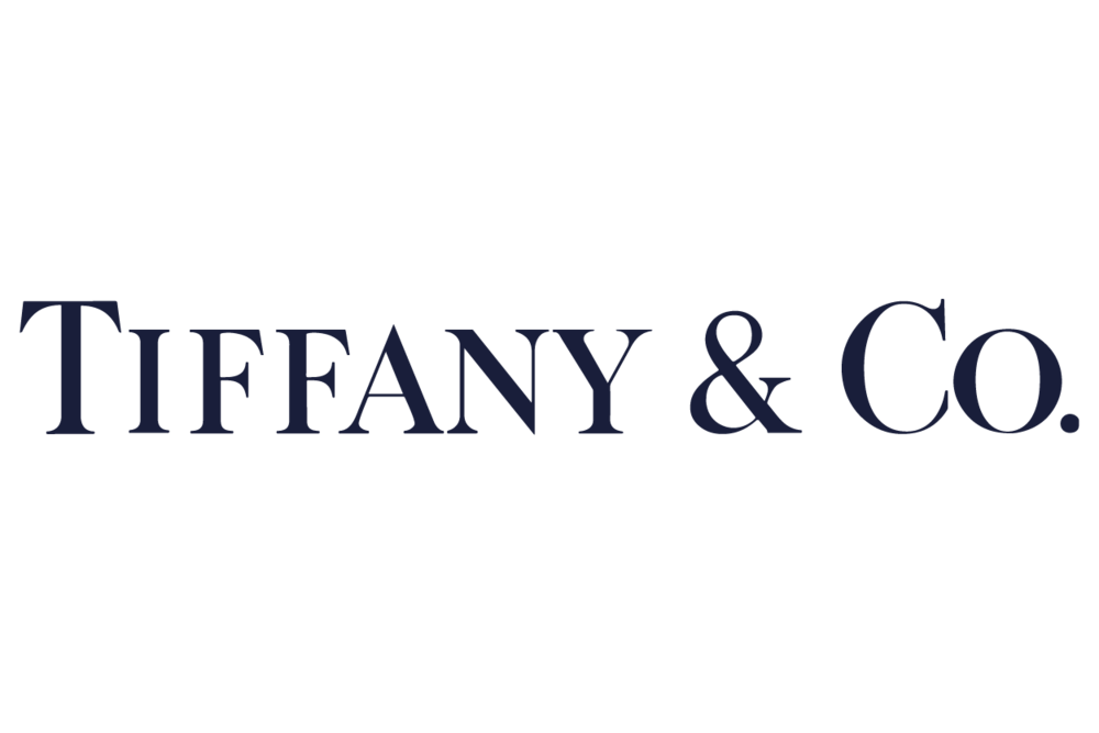 Catnip Client Logos_Tiffany & Co.-.png