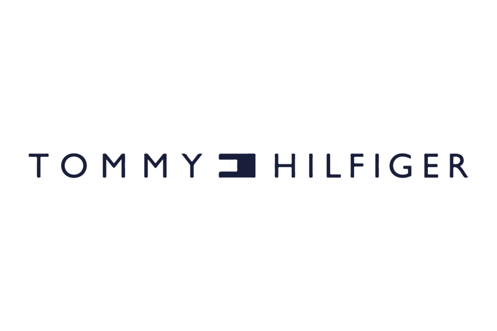 Catnip Client Logos_Tommy Hilfiger-.png