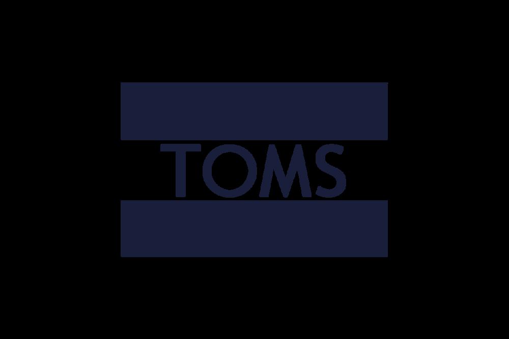 Catnip Client Logos_TOMS.png