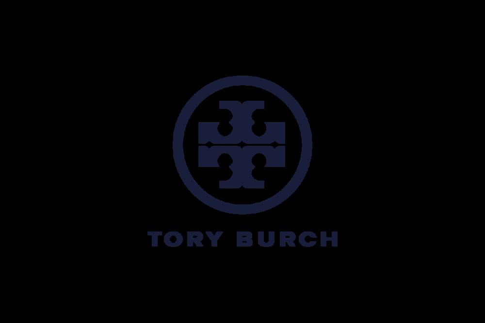 Catnip Client Logos_Tory Burch-.png