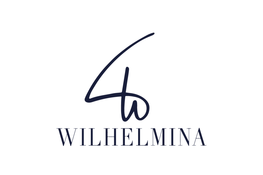 Catnip Client Logos_Wilhelmina Models-.png