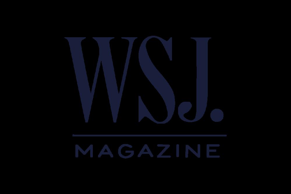 Catnip Client Logos_WSJ Magazine-.png