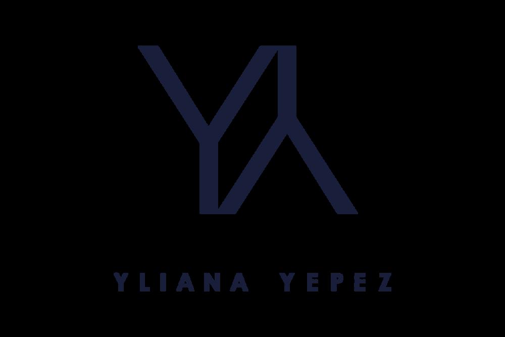 Catnip Client Logos_Yliana Yepez.png