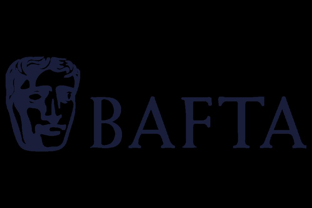 Broadcast Outlets_BAFTAs.png