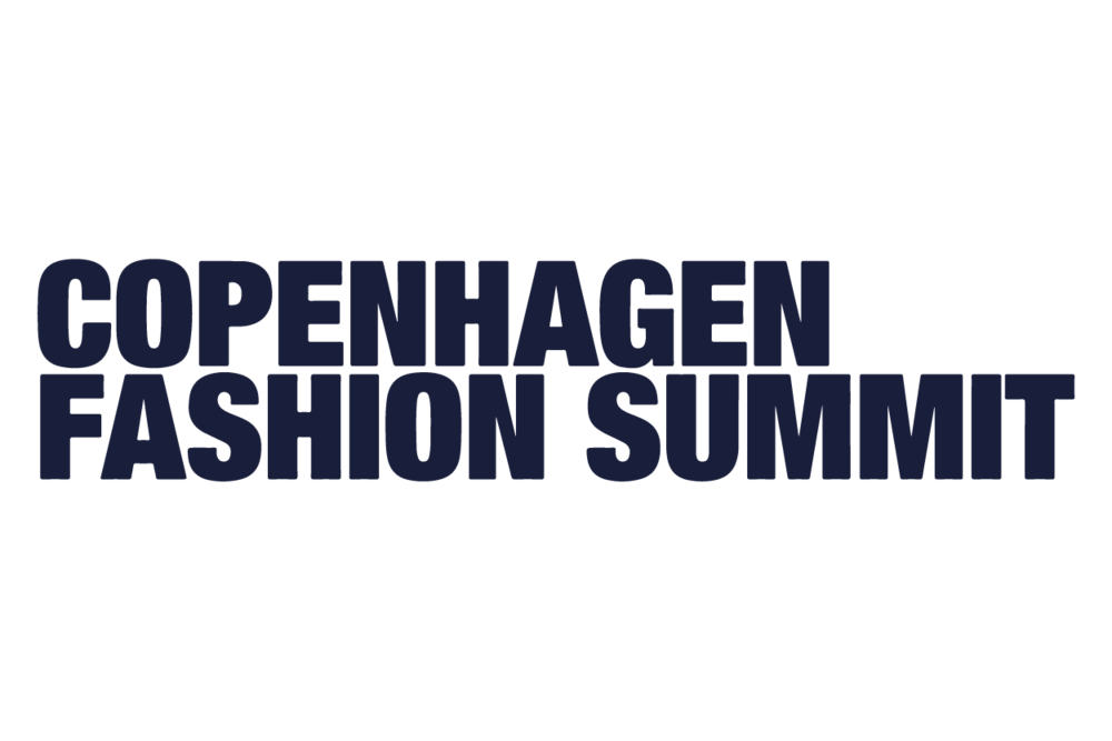 Broadcast Outlets_Copenhagen Sustainable Fashion Summit.png