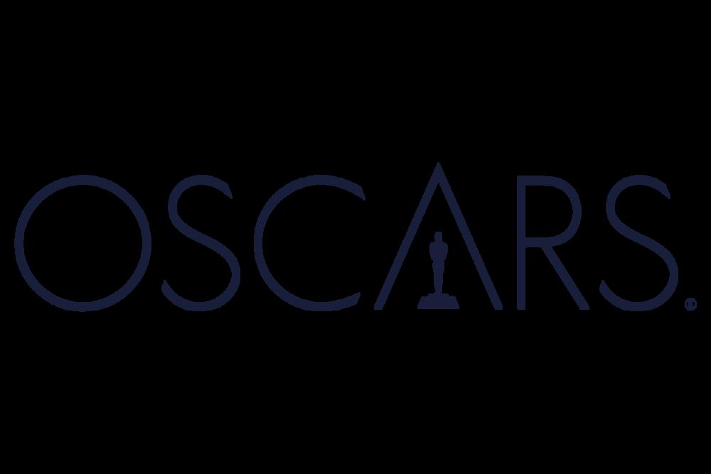 Broadcast Outlets_Oscars.png
