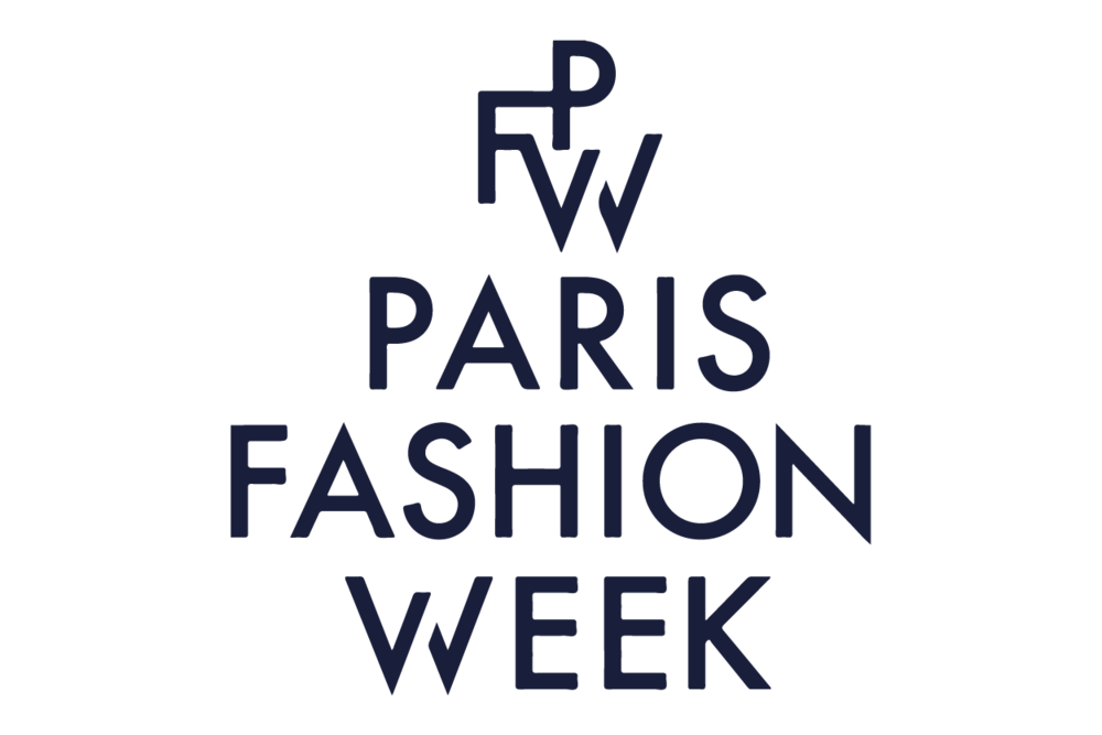 Broadcast Outlets_Paris Fashion Week.png