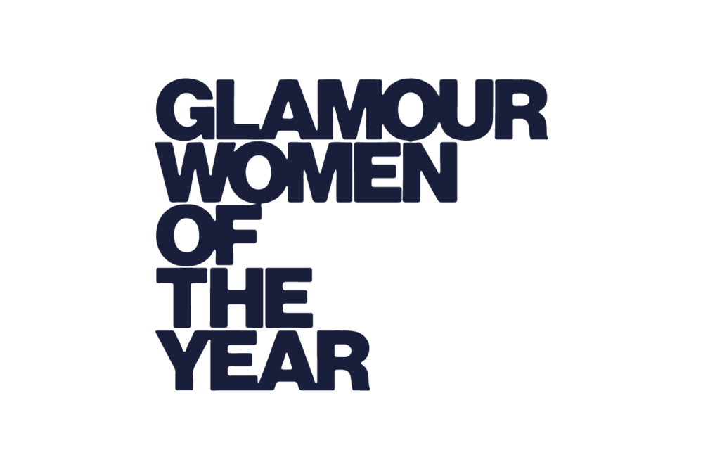Broadcast Outlets_Glamour Women of the Year Awards.png