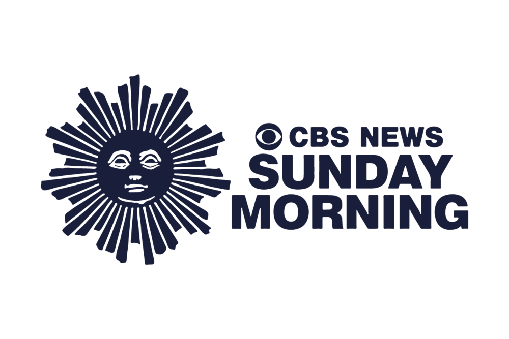 Broadcast Outlets_CBS This Morning.png