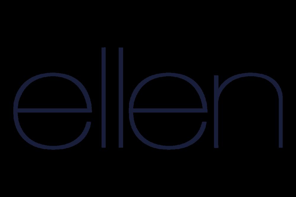 Broadcast Outlets_Ellen.png